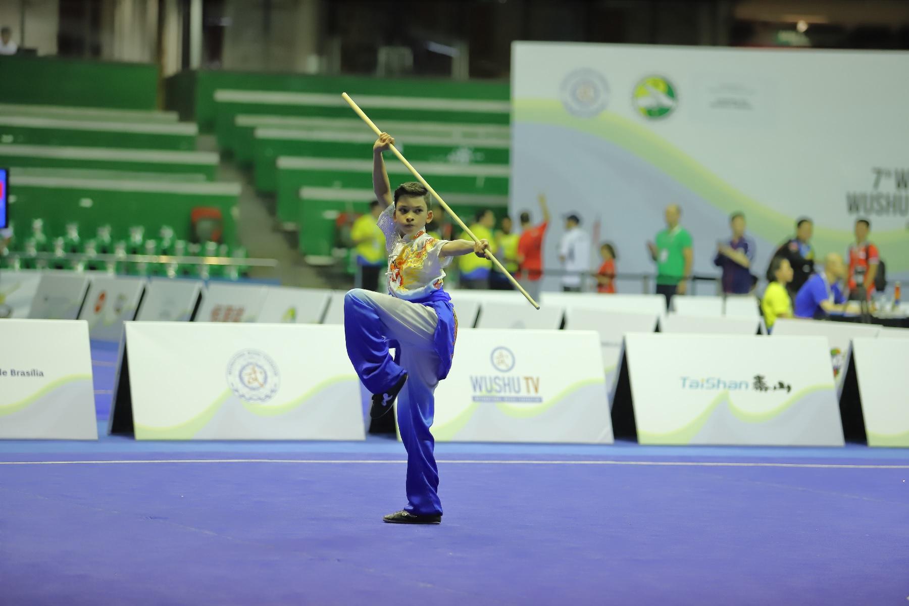 wayland-li-wushu-brazil-world-junior-wushu-championships-2018-team-canada-06.jpg