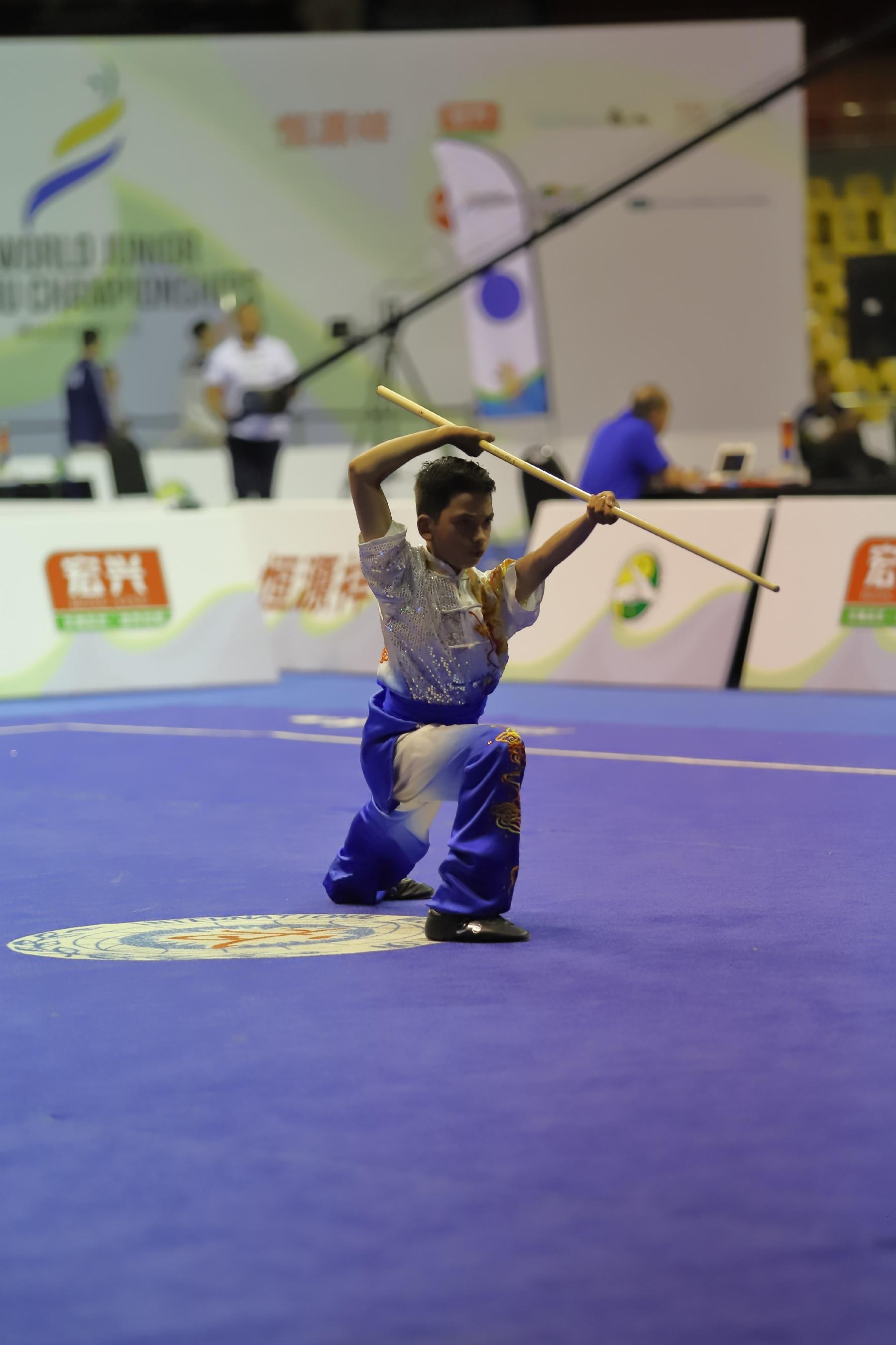 wayland-li-wushu-brazil-world-junior-wushu-championships-2018-team-canada-07.jpg
