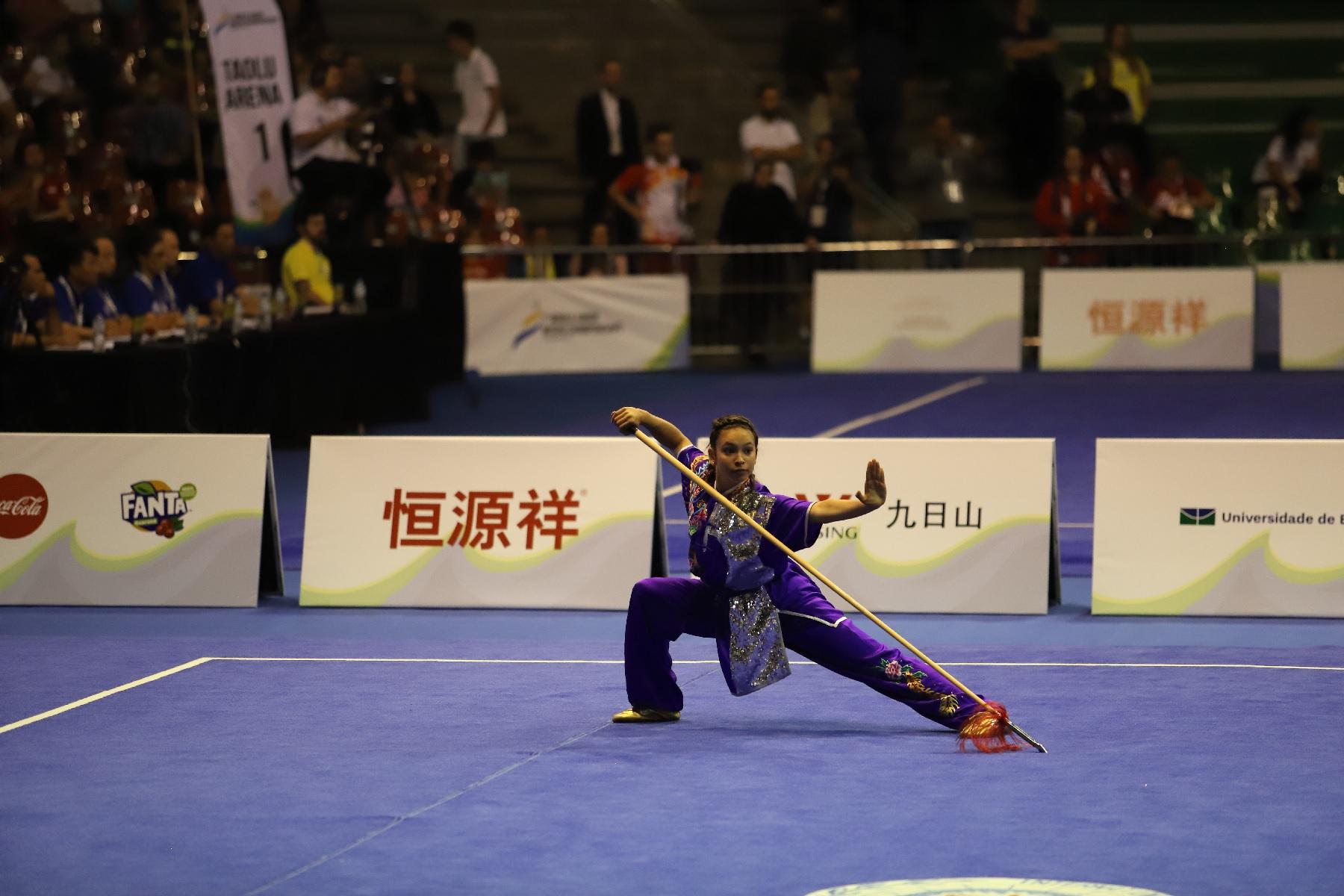 wayland-li-wushu-brazil-world-junior-wushu-championships-2018-team-canada-32.jpg