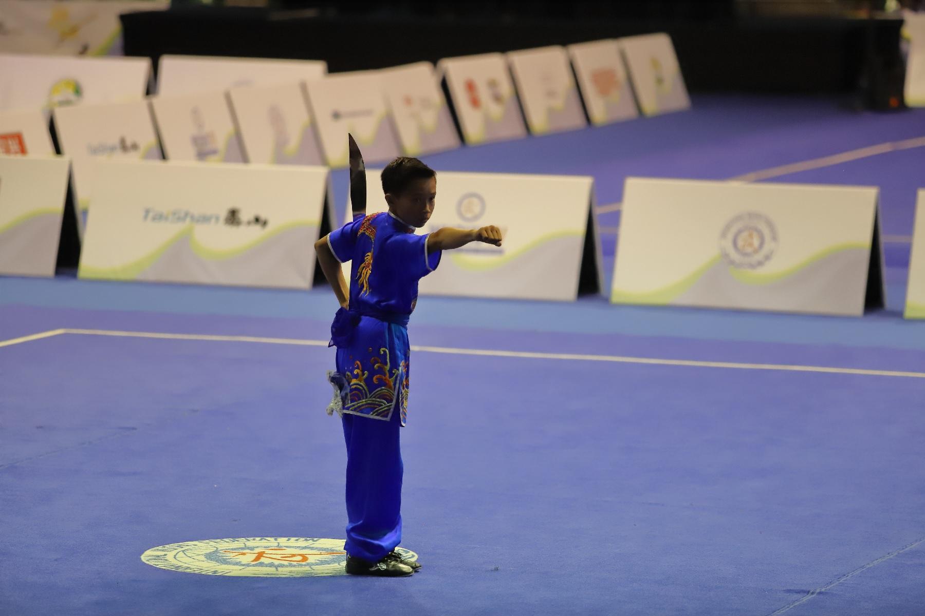 wayland-li-wushu-brazil-world-junior-wushu-championships-2018-team-canada-23.jpg