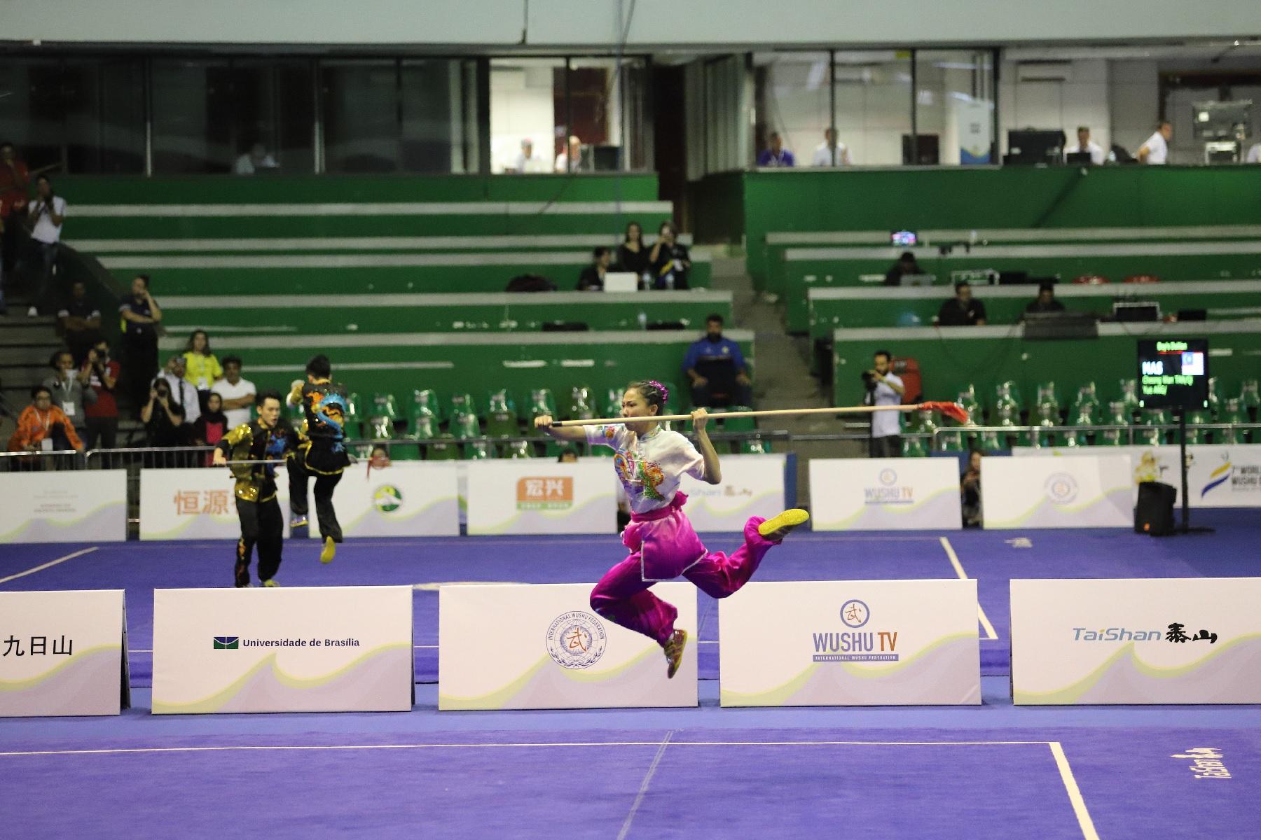 wayland-li-wushu-brazil-world-junior-wushu-championships-2018-team-canada-34.jpg