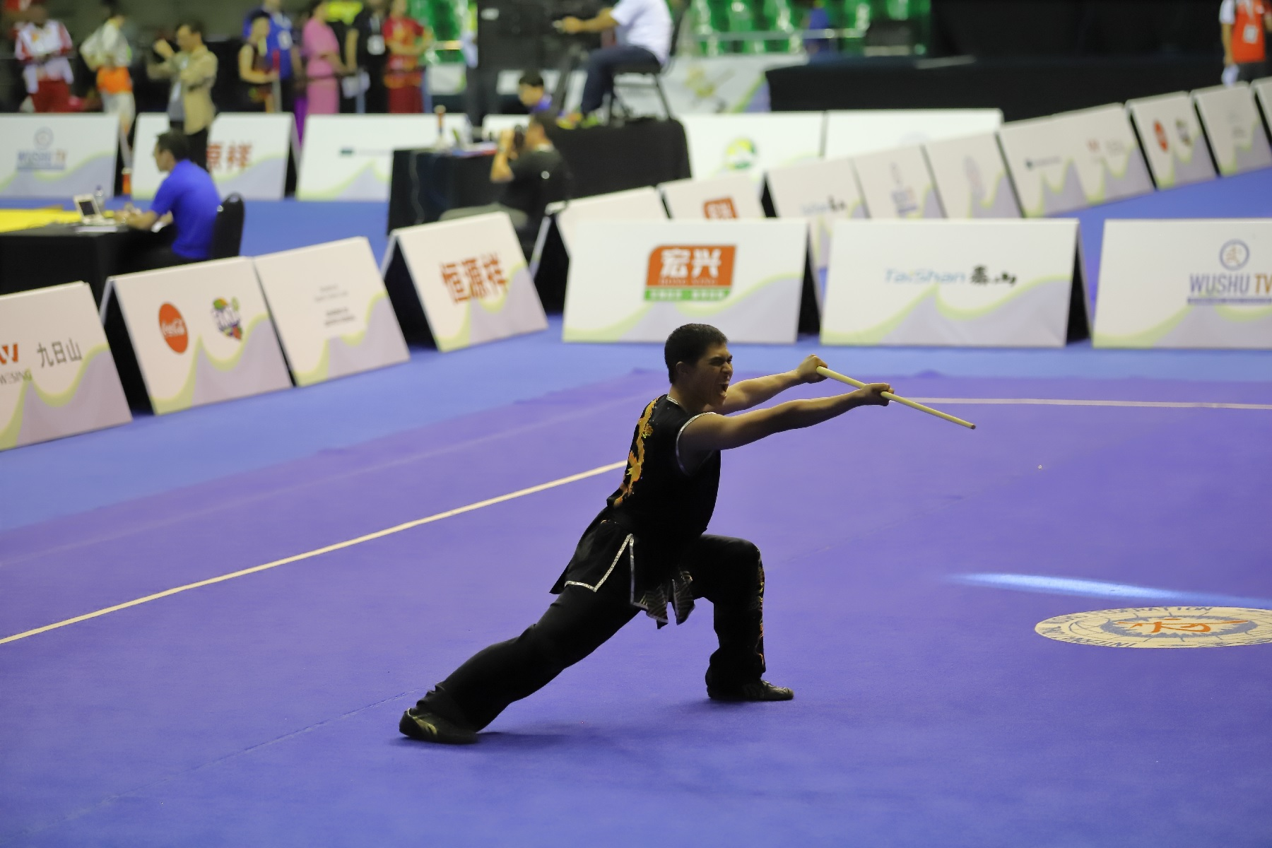 wayland-li-wushu-brazil-world-junior-wushu-championships-2018-team-canada-14.jpg