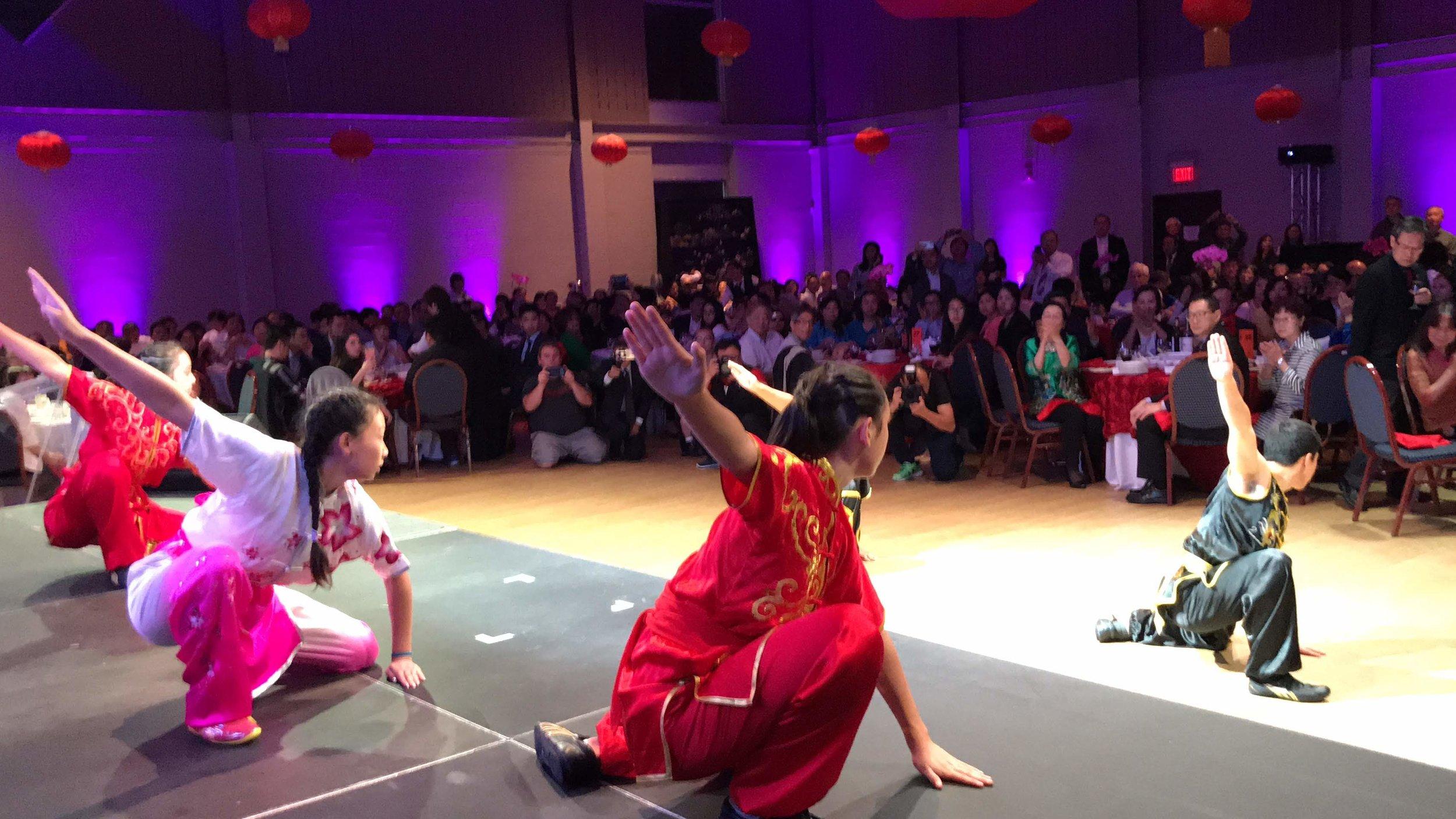 wayland-li-wushu-prime-minister-justin-trudeau-demo-midautumn-festival-2018-06.jpg