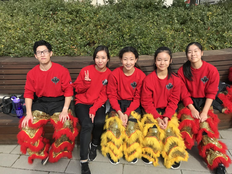 wayland-li-wushu-toronto-china-national-day-flag-raising-city-hall-2018-03.jpg