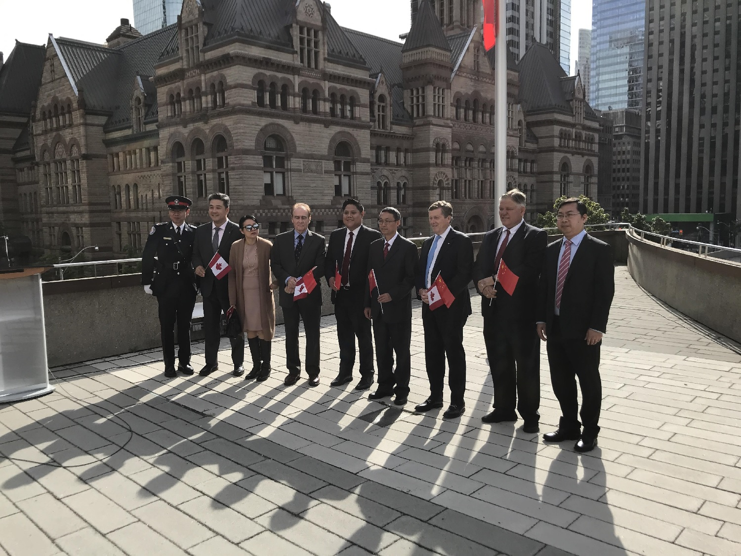 wayland-li-wushu-toronto-china-national-day-flag-raising-city-hall-2018-05.jpg