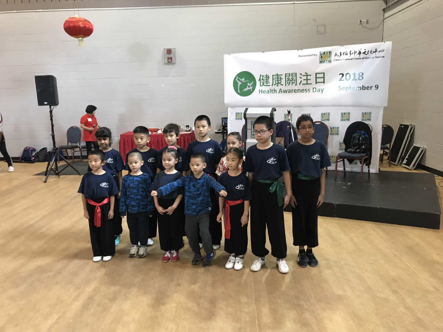 wayland-li-wushu-health-awareness-day-chinese-cultural-centre-of-greater-toronto-2018-02.jpg