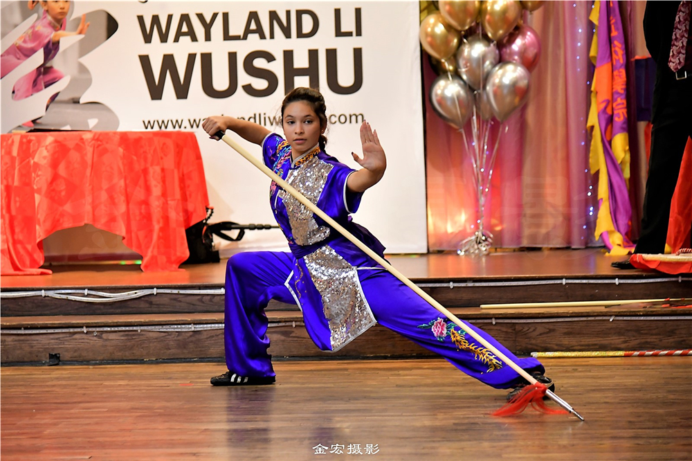 wayland-li-wushu-canada-toronto-markham-20th-anniversary-gala-2018-83.jpg