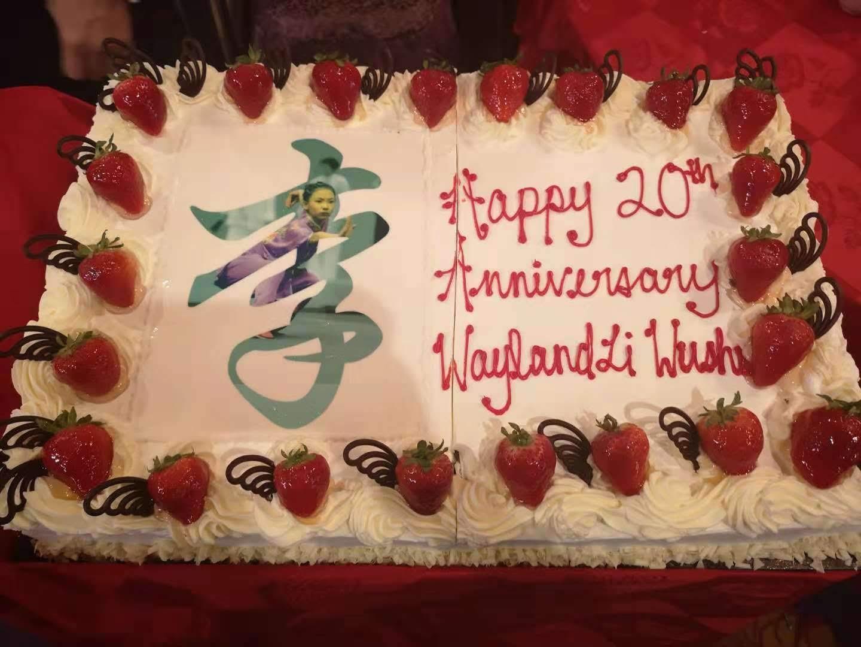 wayland-li-wushu-canada-toronto-markham-20th-anniversary-gala-2018-10.jpg