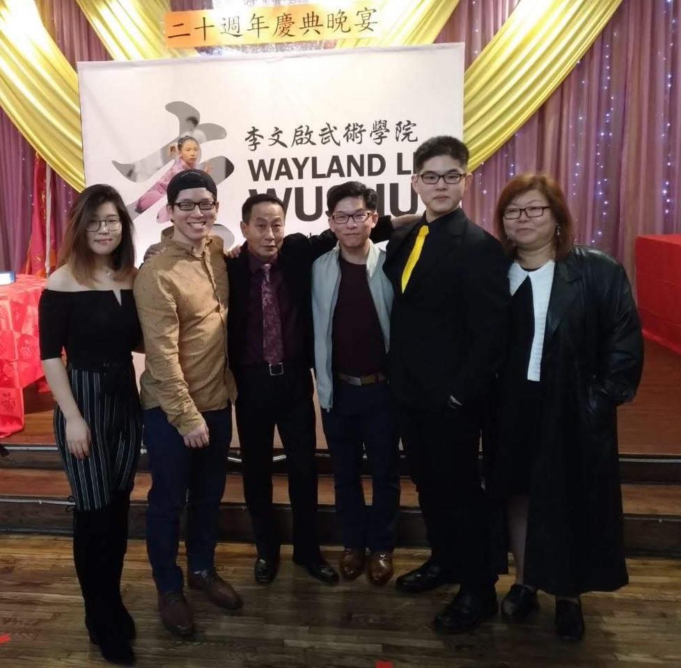 wayland-li-wushu-canada-toronto-markham-20th-anniversary-gala-2018-23.jpg