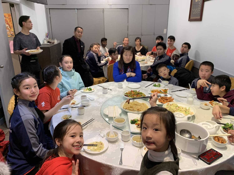 wayland-li-wushu-council-of-newcomers-association-chinese-markham-ontario-canada-01.jpg