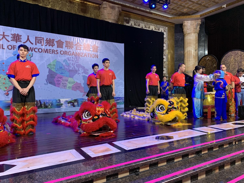 wayland-li-wushu-council-of-newcomers-association-chinese-markham-ontario-canada-04.jpg