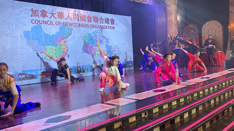 wayland-li-wushu-council-of-newcomers-association-chinese-markham-ontario-canada-15.jpg