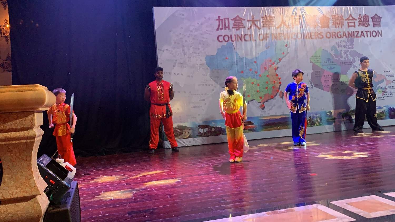 wayland-li-wushu-council-of-newcomers-association-chinese-markham-ontario-canada-16.jpg