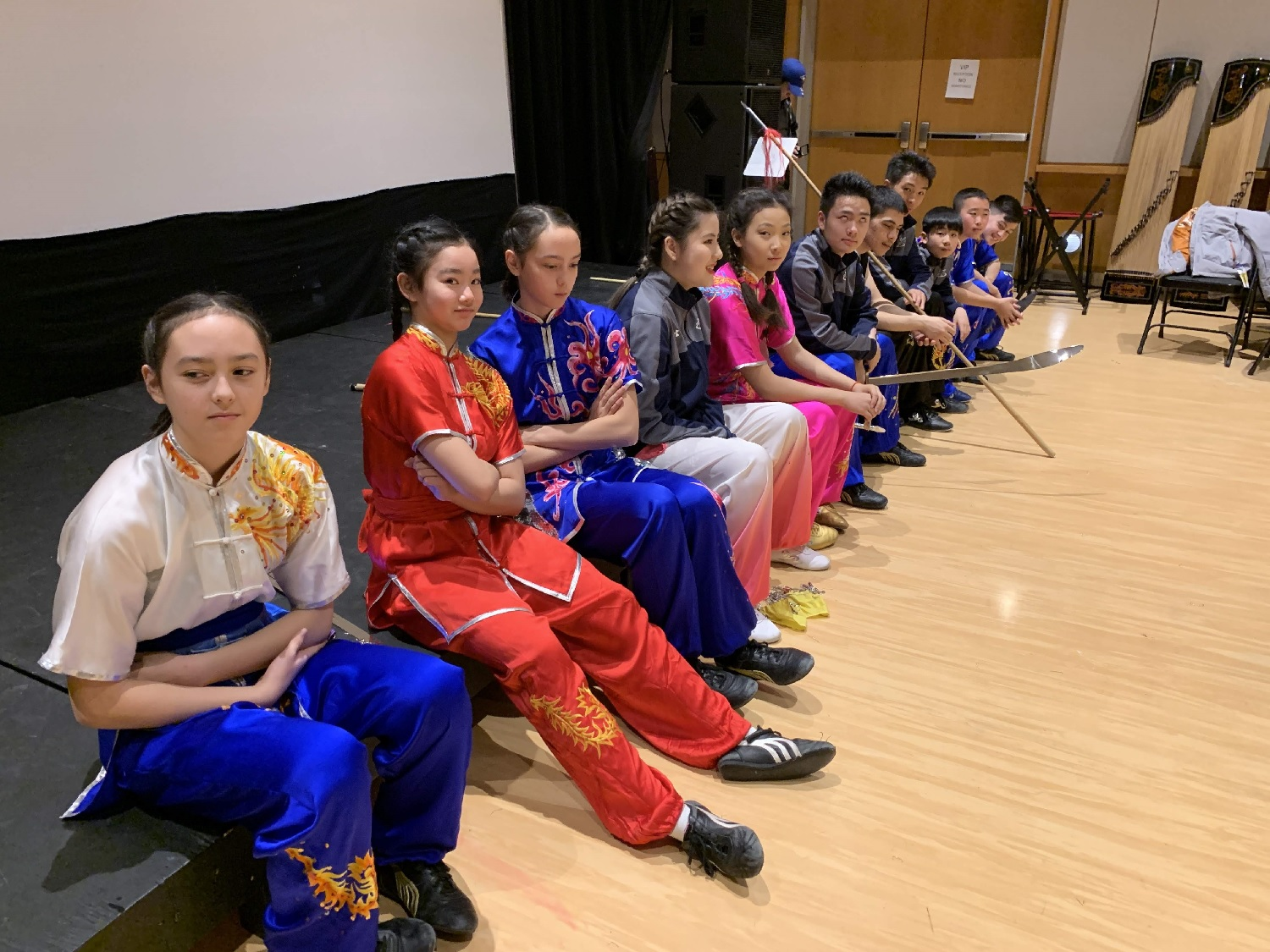 wayland-li-wushu-china-story-demo-richmond-hill-2019-lunar-new-year-08.jpg