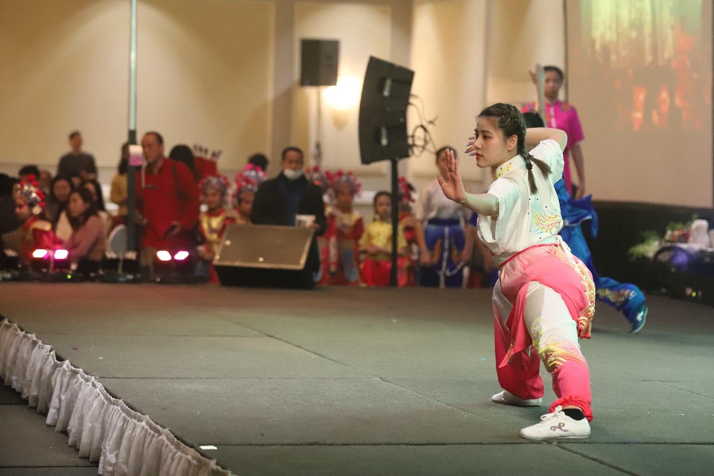 wayland-li-wushu-chinese-new-year-henan-association-canada-2019-07.jpg