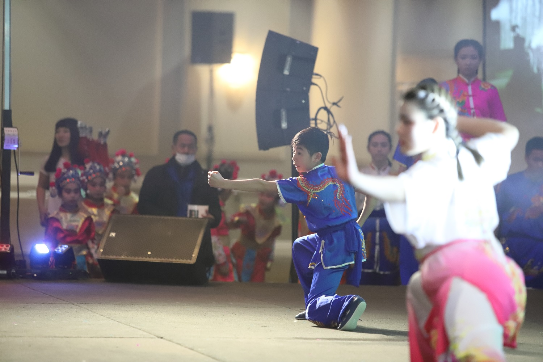 wayland-li-wushu-chinese-new-year-henan-association-canada-2019-08.jpg