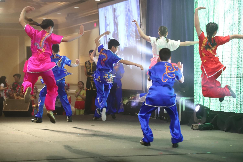 wayland-li-wushu-chinese-new-year-henan-association-canada-2019-11.jpg