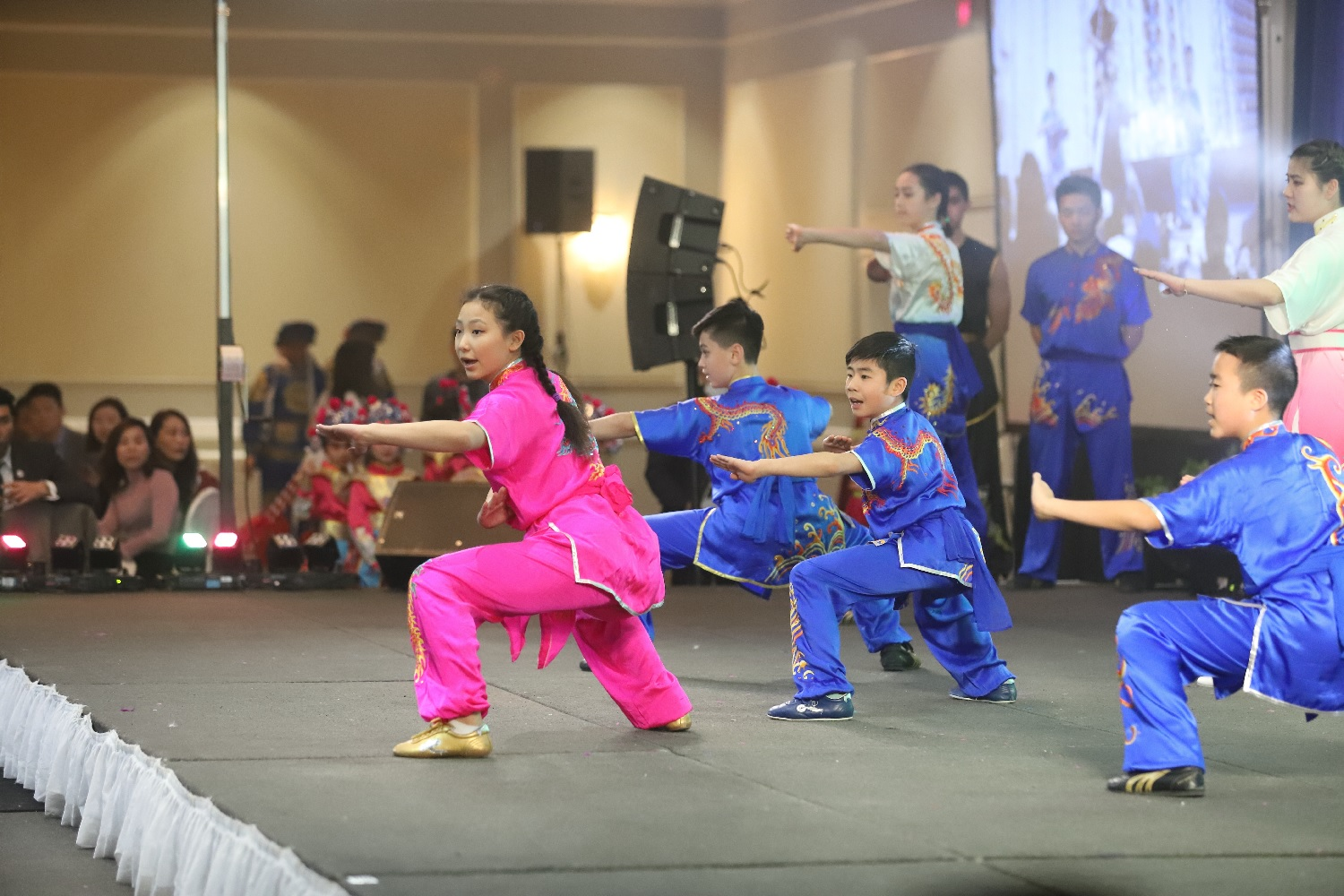 wayland-li-wushu-chinese-new-year-henan-association-canada-2019-12.jpg