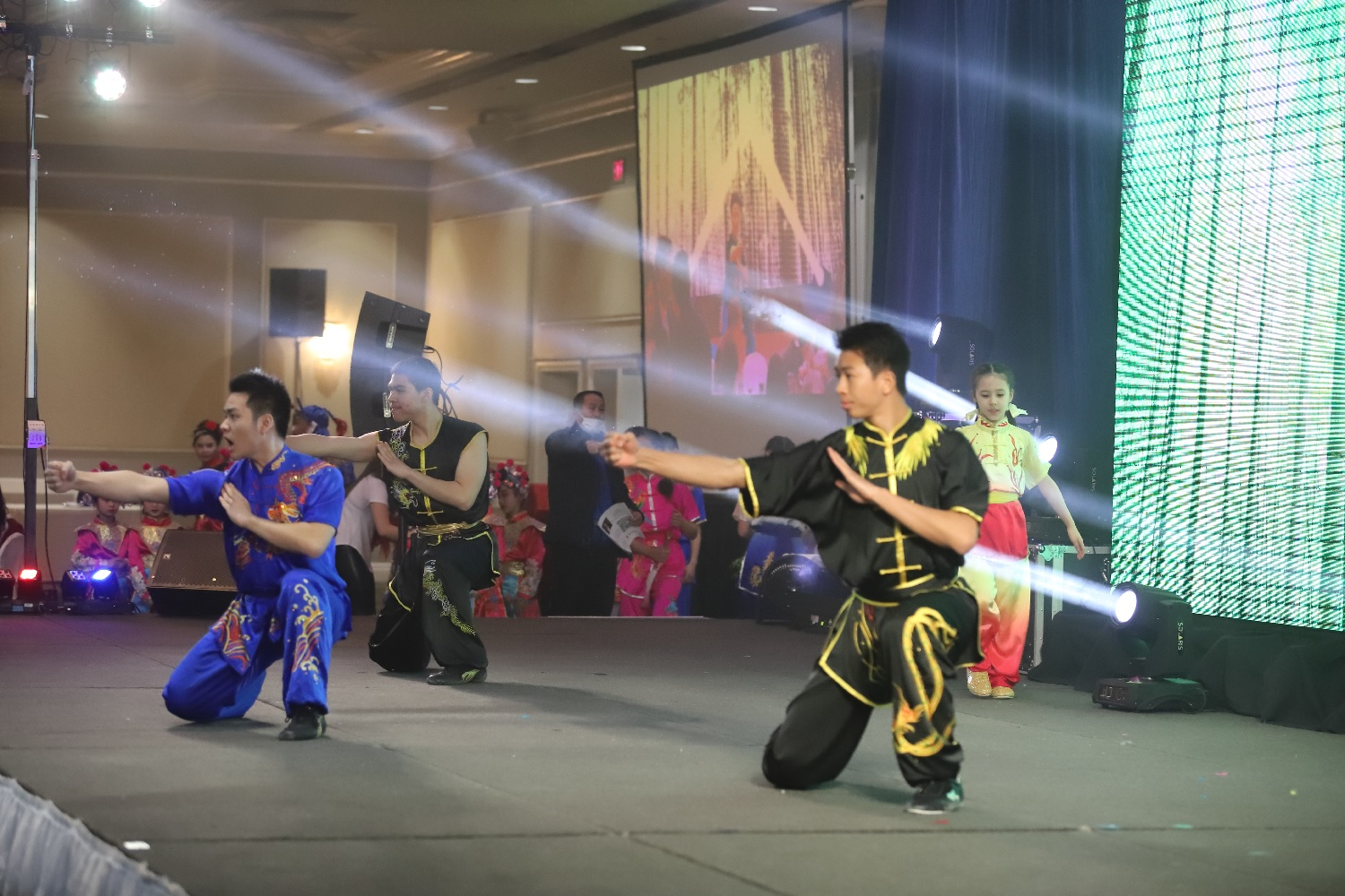 wayland-li-wushu-chinese-new-year-henan-association-canada-2019-13.jpg