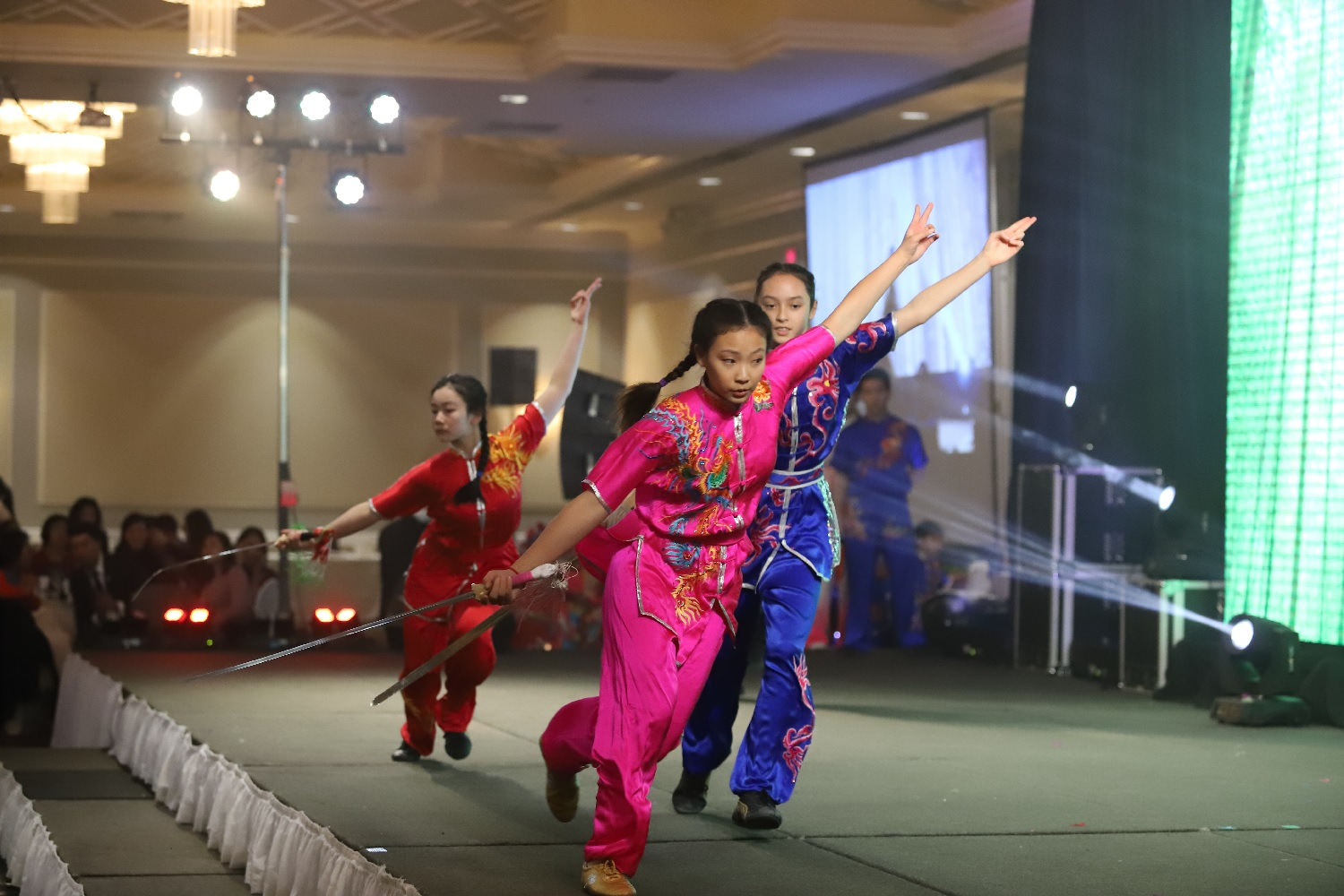 wayland-li-wushu-chinese-new-year-henan-association-canada-2019-15.jpg