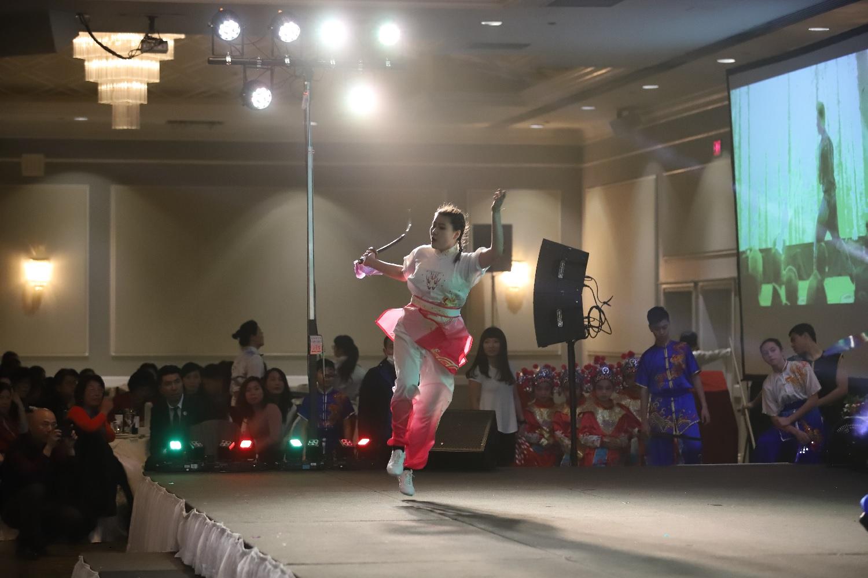 wayland-li-wushu-chinese-new-year-henan-association-canada-2019-18.jpg