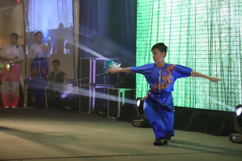 wayland-li-wushu-chinese-new-year-henan-association-canada-2019-21.jpg
