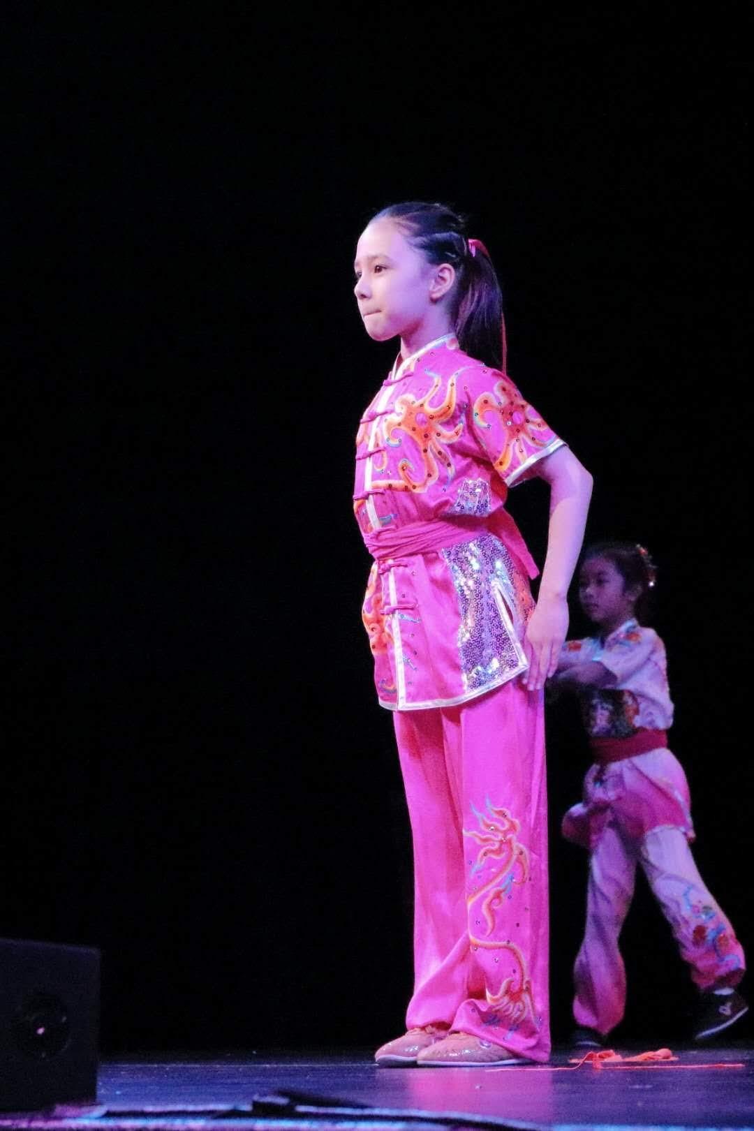 wayland-li-wushu-children-spring-fesitval-toronto-canada-2019-12.jpg