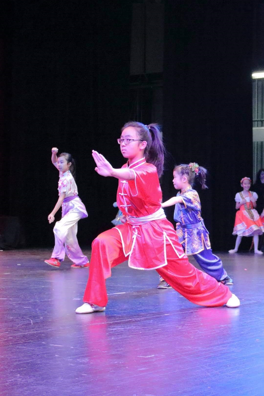 wayland-li-wushu-children-spring-fesitval-toronto-canada-2019-22.jpg
