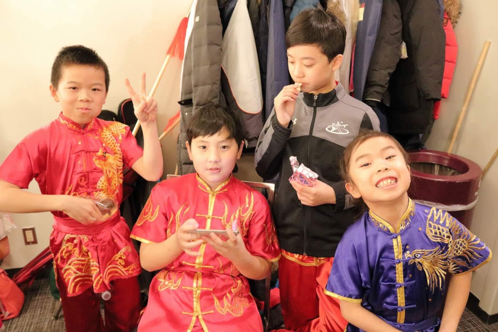 wayland-li-wushu-children-spring-fesitval-toronto-canada-2019-23.jpg