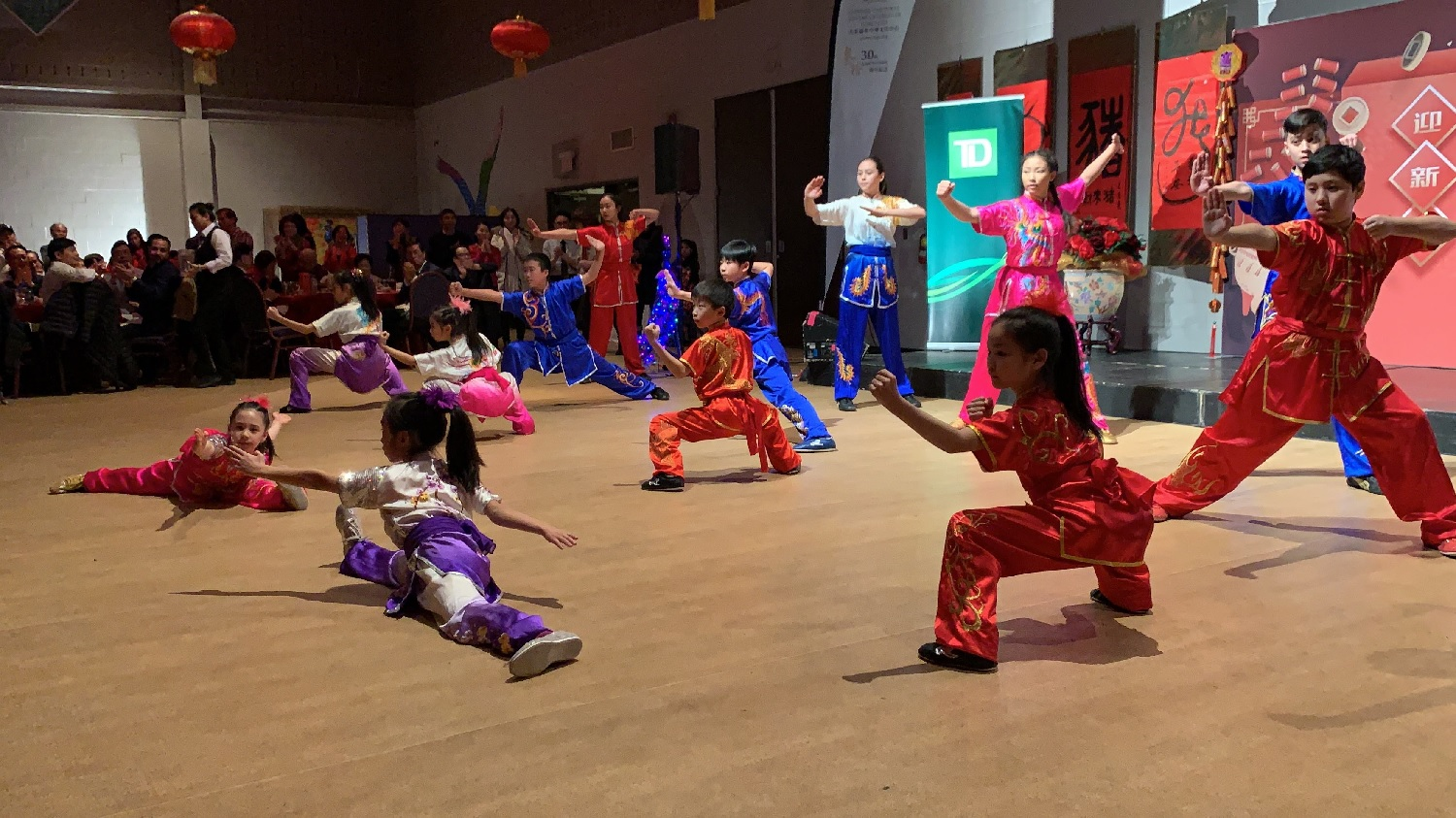 wayland-li-wushu-year-of-the-pig-dinner-chinese-cultural-centre-2019-03.jpg
