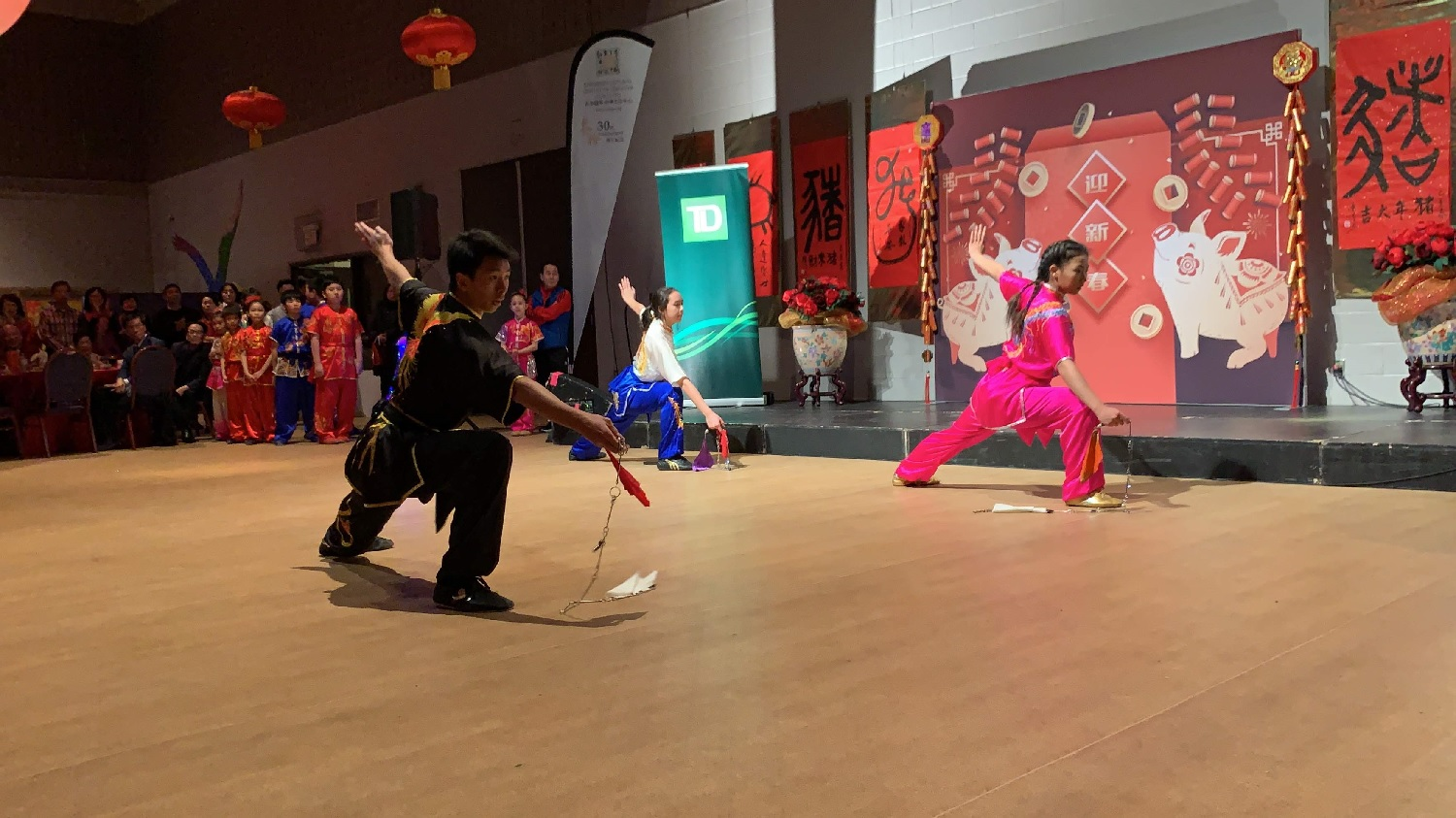 wayland-li-wushu-year-of-the-pig-dinner-chinese-cultural-centre-2019-05.jpg