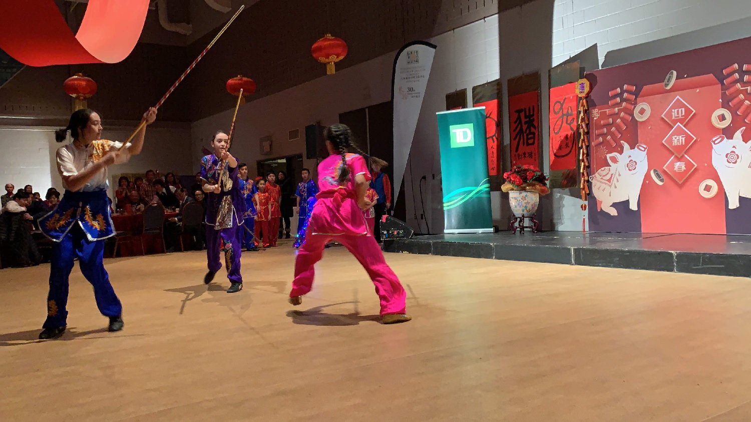 wayland-li-wushu-year-of-the-pig-dinner-chinese-cultural-centre-2019-08.jpg