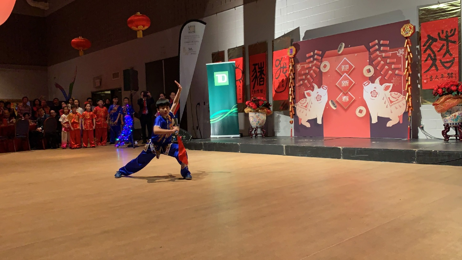 wayland-li-wushu-year-of-the-pig-dinner-chinese-cultural-centre-2019-09.jpg
