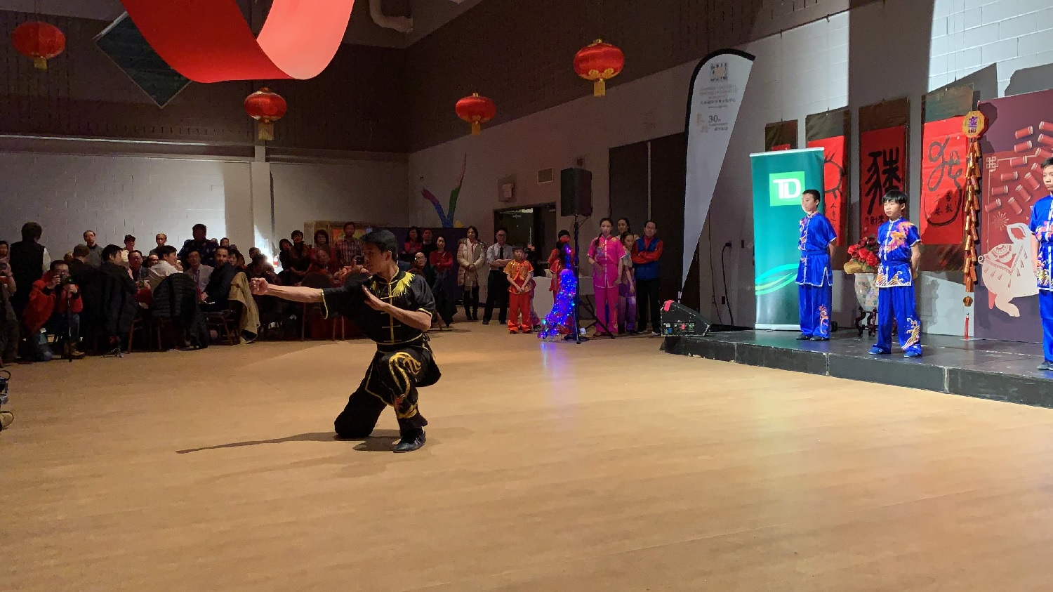 wayland-li-wushu-year-of-the-pig-dinner-chinese-cultural-centre-2019-13.jpg