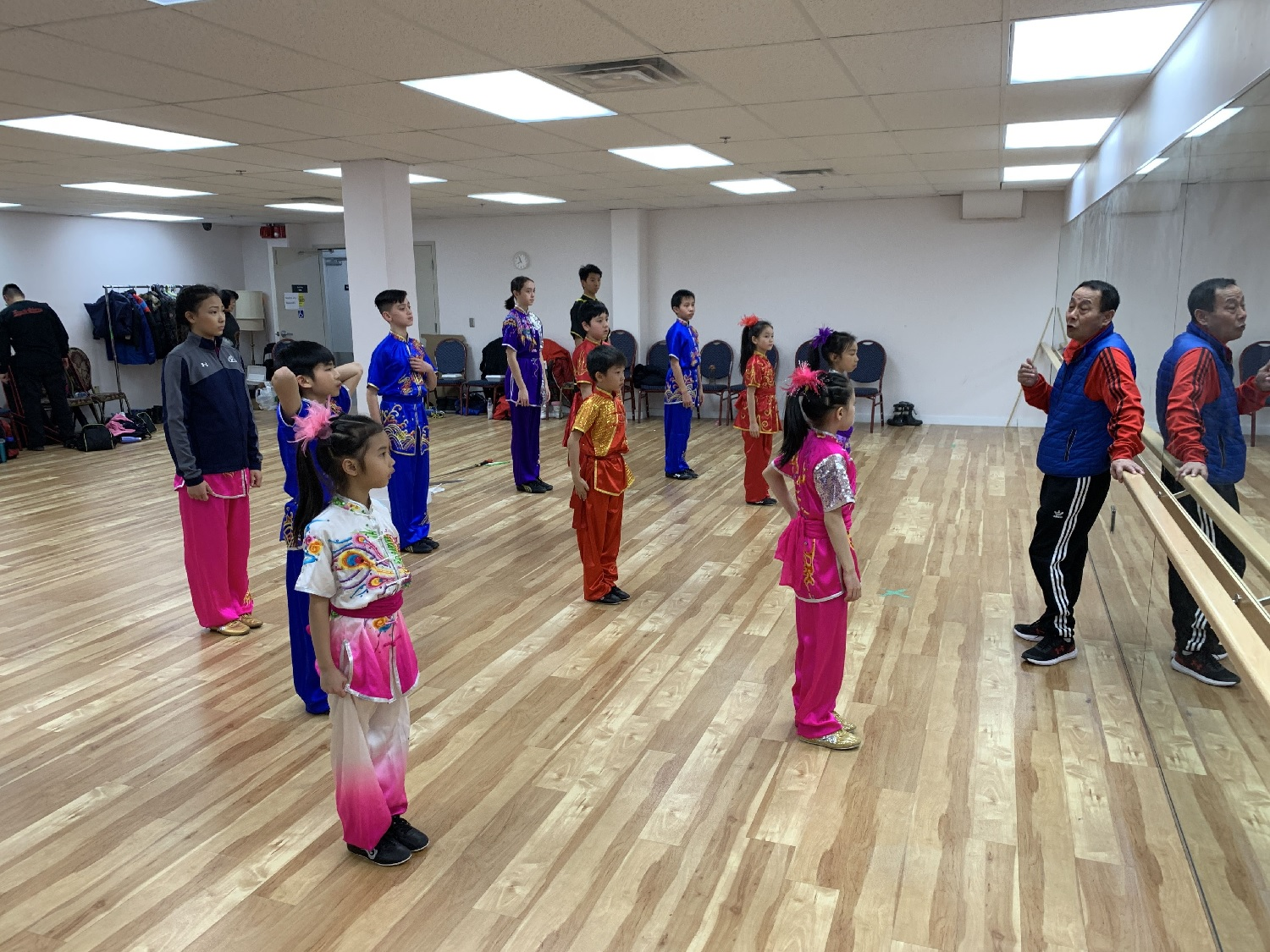 wayland-li-wushu-year-of-the-pig-dinner-chinese-cultural-centre-2019-14.jpg