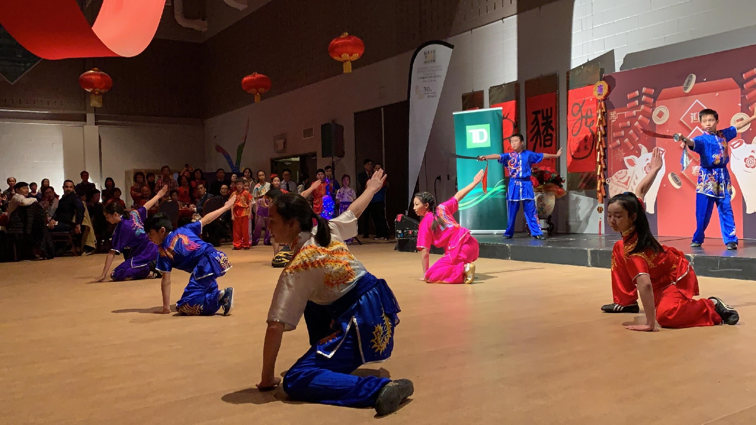 wayland-li-wushu-year-of-the-pig-dinner-chinese-cultural-centre-2019-10.jpg