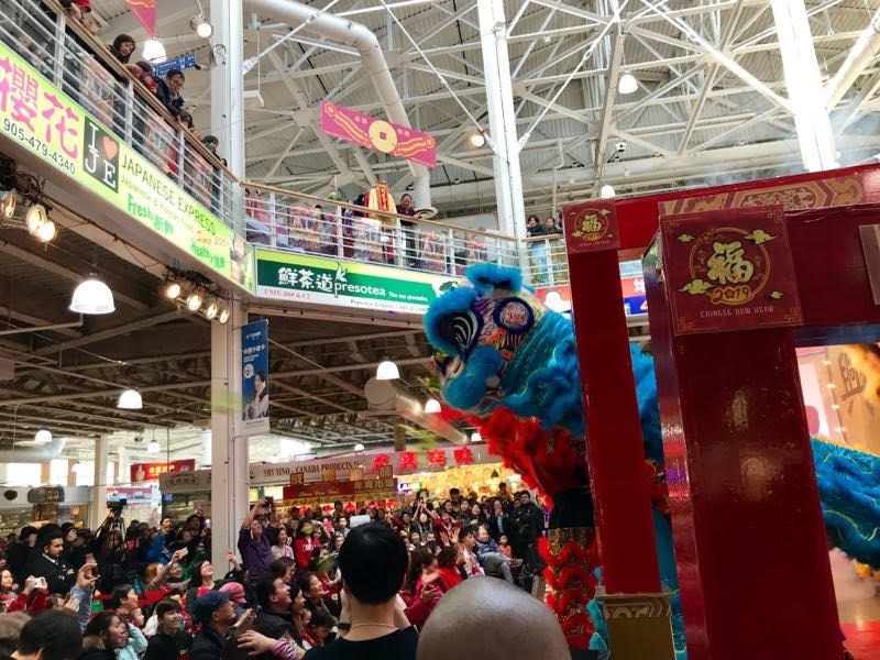 wayland-li-wushu-pacific-mall-chinese-new-year-2019-17.jpg
