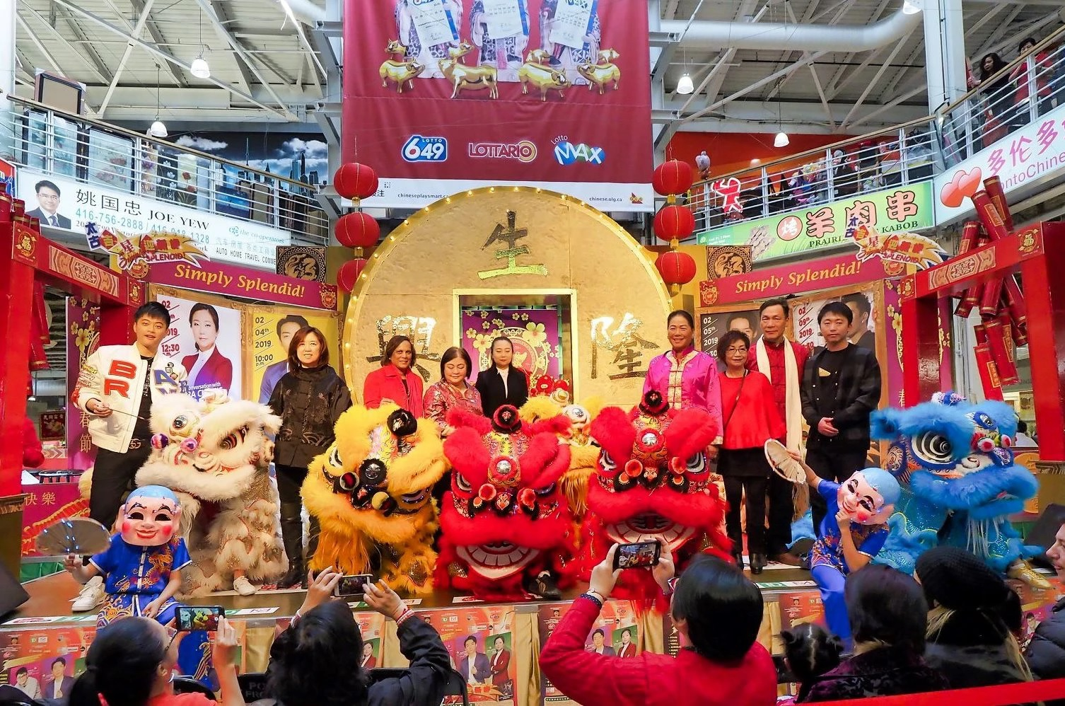 wayland-li-wushu-pacific-mall-chinese-new-year-2019-01.jpg
