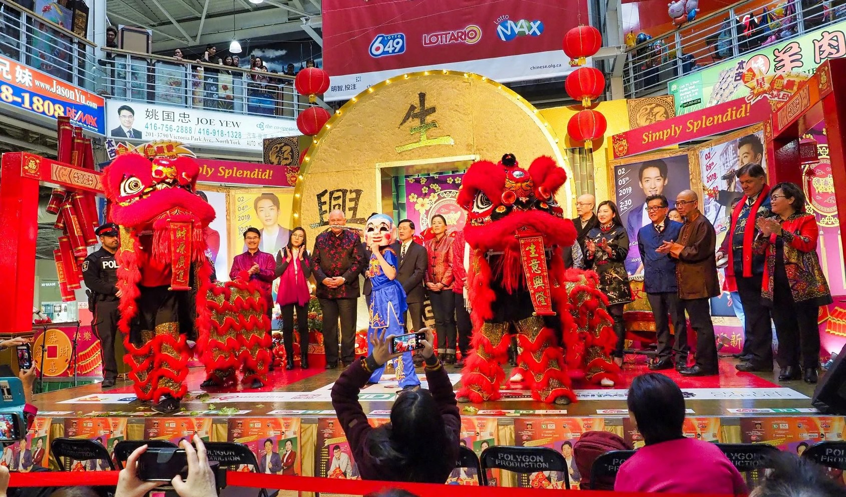 wayland-li-wushu-pacific-mall-chinese-new-year-2019-02.jpg