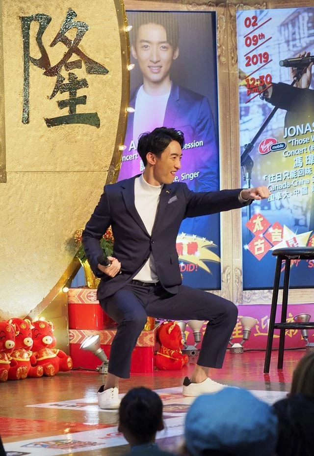 wayland-li-wushu-pacific-mall-chinese-new-year-2019-04.jpg