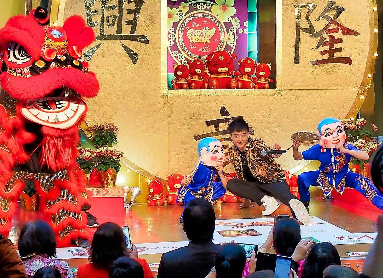 wayland-li-wushu-pacific-mall-chinese-new-year-2019-03.jpg