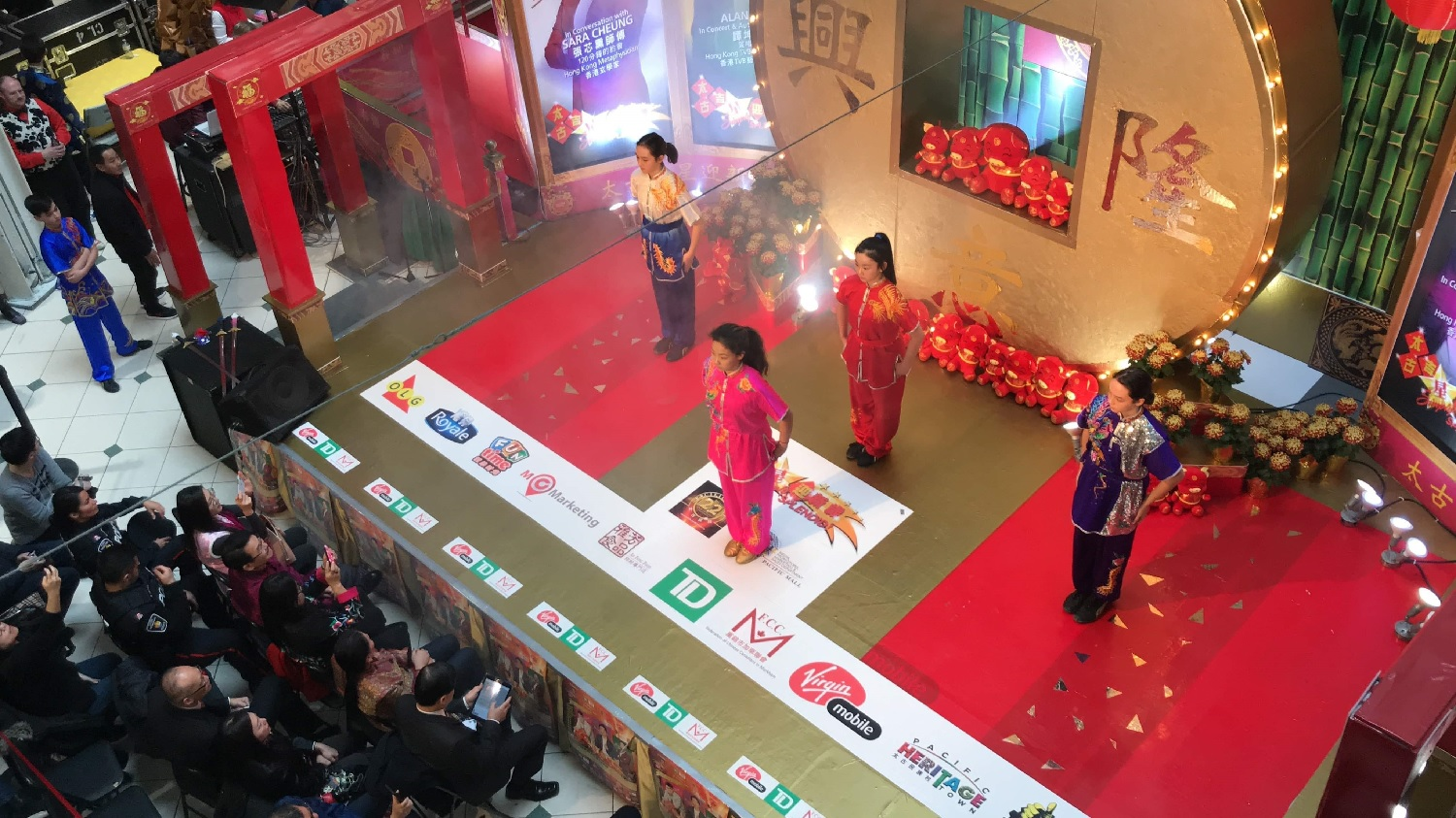 wayland-li-wushu-pacific-mall-chinese-new-year-2019-10.jpg