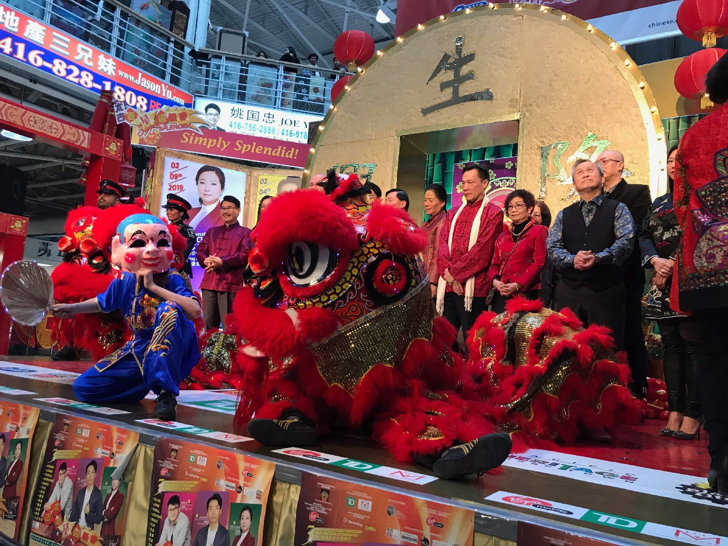 wayland-li-wushu-pacific-mall-chinese-new-year-2019-12.jpg