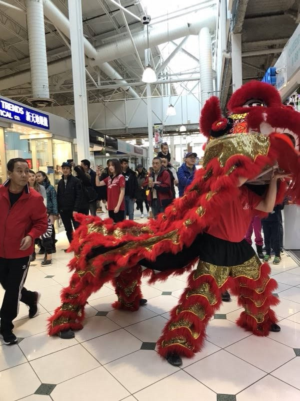 wayland-li-wushu-pacific-mall-chinese-new-year-2019-16.jpg