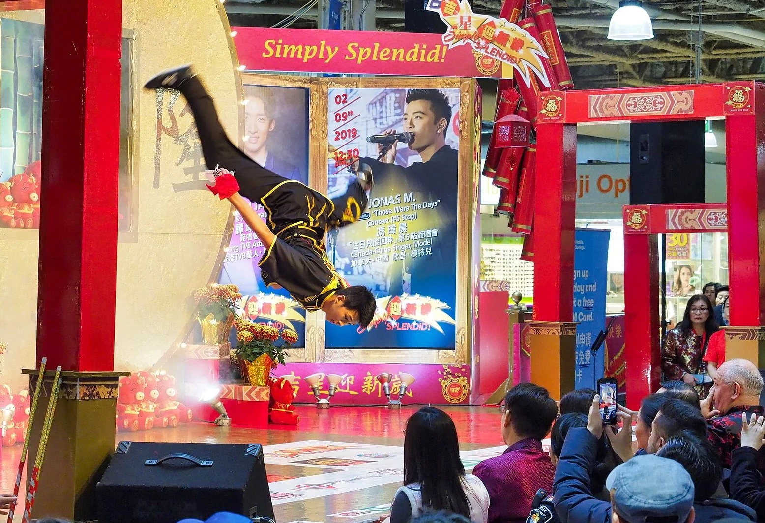 wayland-li-wushu-pacific-mall-chinese-new-year-2019-06.jpg