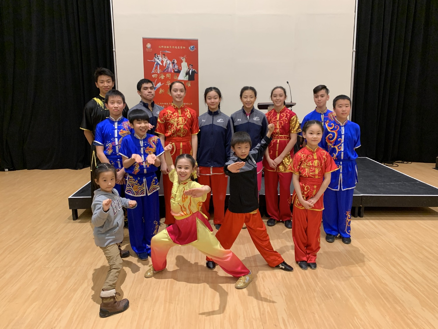 wayland-li-wushu-richmond-hill-centre-chinese-new-year-2019-04.jpg