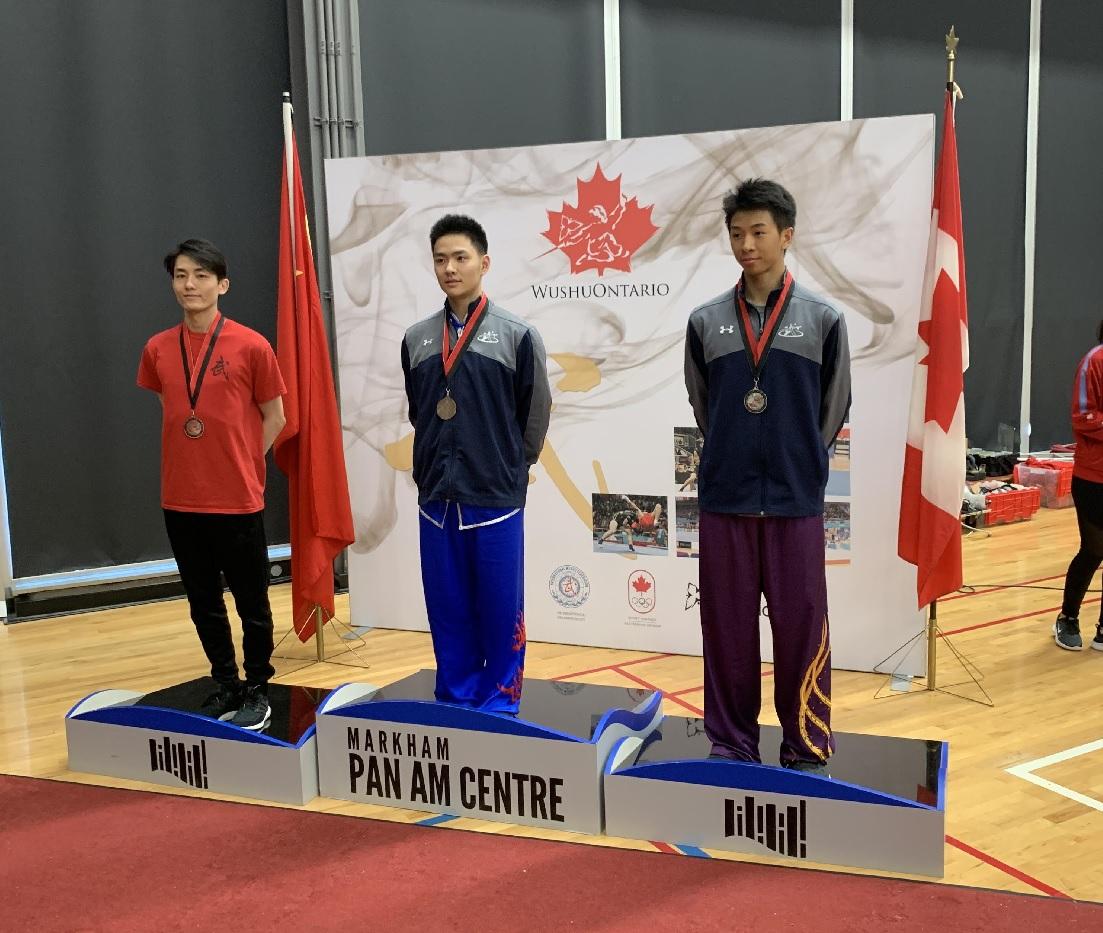 wayland-li-wushu-canadian-championships-2019-markham-32.jpg