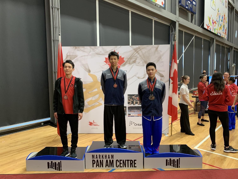 wayland-li-wushu-canadian-championships-2019-markham-34.jpg