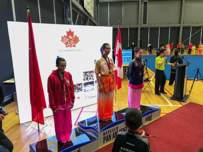 wayland-li-wushu-canadian-championships-2019-markham-118.jpg