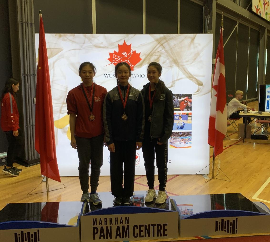 wayland-li-wushu-canadian-championships-2019-markham-12.jpg